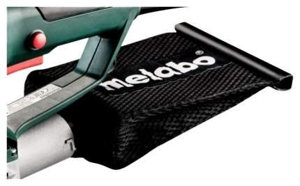 Эксцентриковая шлифмашина Metabo SXE 425 TurboTec 600131000