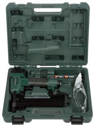 Степлер пневматический Metabo DKNG40/50 601562500
