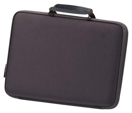 "Сумка для ноутбука 13.3"" Cozistyle Aria Smart Sleeve Stone Grey"