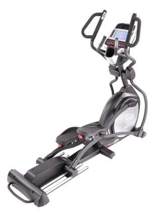 Эллиптический тренажер Sole Fitness E95 2013