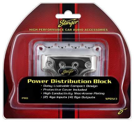 Дистрибьютор (распределитель) питания STINGER SPD513 SPD513