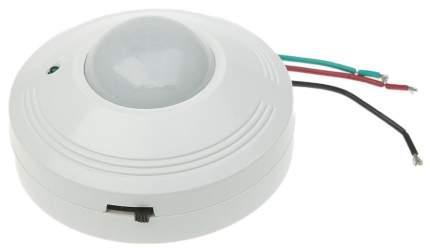 Электронный сенсор Camelion LX-20B, белый