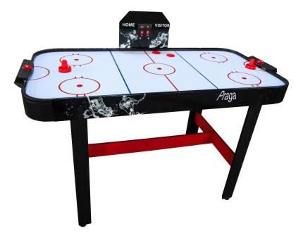 Многофункциональный игровой стол DFC GS-AT-5114