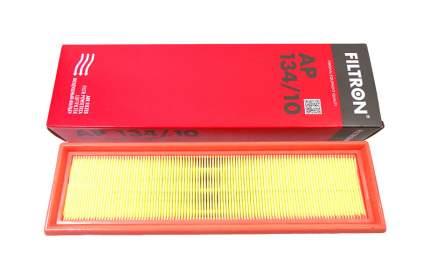 Фильтр воздушный двигателя Filtron AP13410