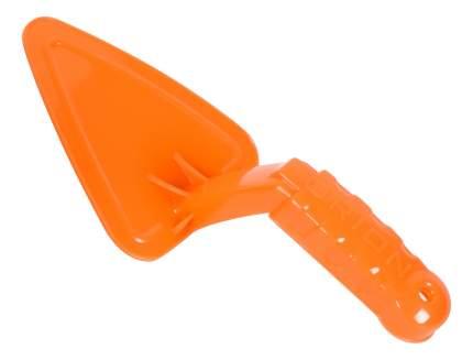 Набор игрушечных инструментов Orion toys 317
