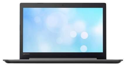 Ноутбук Lenovo IdeaPad 320-15IKBN 80XL003ARK