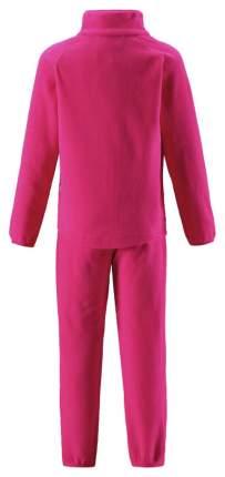 Комплект одежды Lassie by Reima 726700-4680 р.134