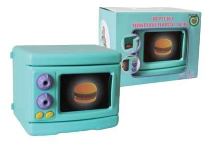 Игрушечная Микроволновая печь Совтехстром Р77167