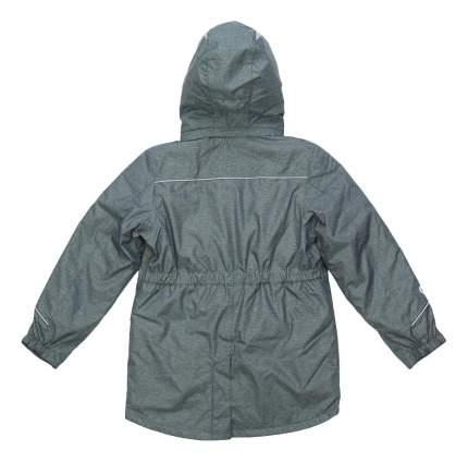 Куртка-парка atPlay для мальчика хаки р.134