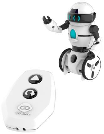 Радиоуправляемый робот WowWee MIP W3821
