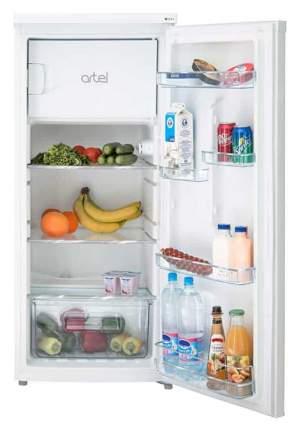 Холодильник Artel HS 228 RN  White