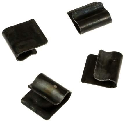 Комплект брызговиков FORD 1135388