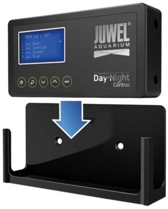 Контроллер для светоарматур Juwel HeliaLux LED Day+Night Control