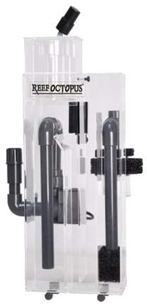 Флотатор Reef Octopus Classic 100-HOB Hangon Skimmer