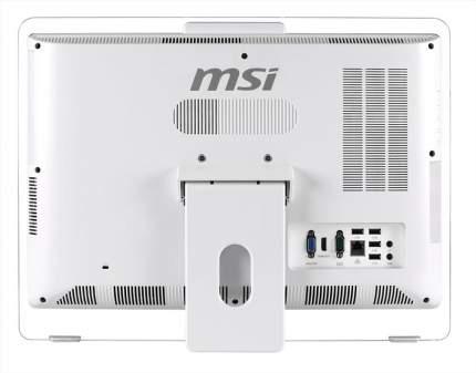 Моноблок MSI AE201-069RU 9S6-AA8212-069