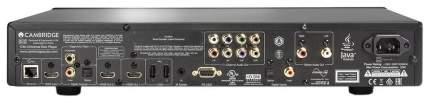 3D Blu-Ray плеер Cambridge Audio CXU Black