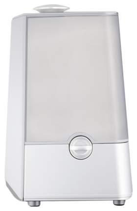 Воздухоувлажнитель BALLU Platinum UHB-990 White