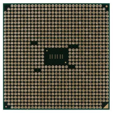 Процессор AMD A8 7650K OEM