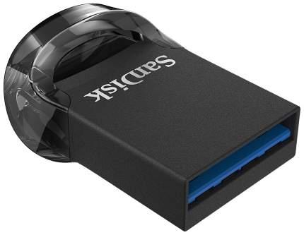 USB-флешка SanDisk Ultra Fit 16GB Black (SDCZ430-016G-G46)