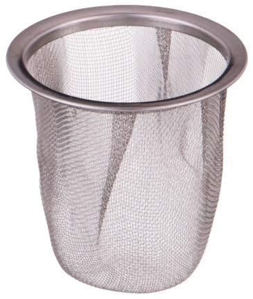 Заварочный чайник Agness 470-331
