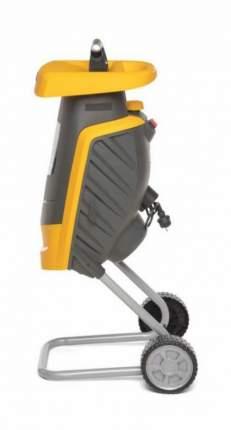 Электрический садовый измельчитель Stiga BIO MASTER 2200