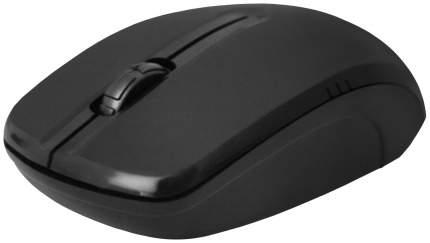 Мышь Defender MS-045 52045
