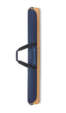 Чехол для горных лыж Dakine Padded Single, bozeman, 190 см