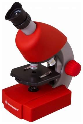 Микроскоп Bresser Junior 40x-640x