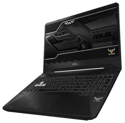 Ноутбук игровой ASUS TUF Gaming FX505GE-BQ187T 90NR00S3-M07090