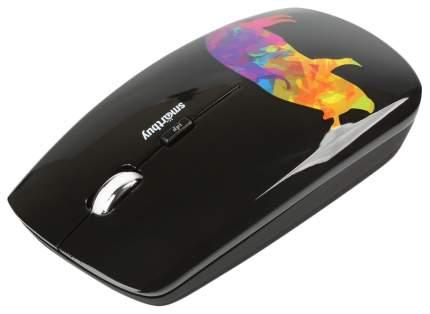 Беспроводная мышка SmartBuy SBM-327AG-P1-FC Multicolored