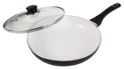 Сковорода Galaxy GL-9820 26 см