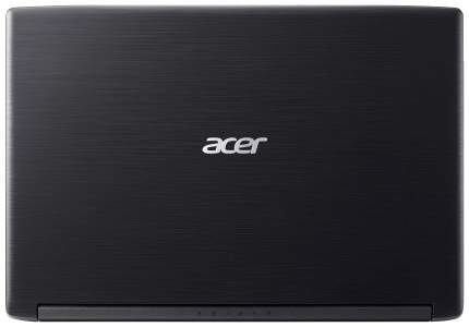 Ноутбук Acer Aspire 3 A315-41-R6MN NX.GY9ER.032
