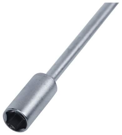Торцевой Т-образный ключ KING TONY 115H10M-14