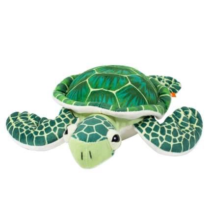 Мягкая игрушка Wild republic Морская черепаха 26 см 22460