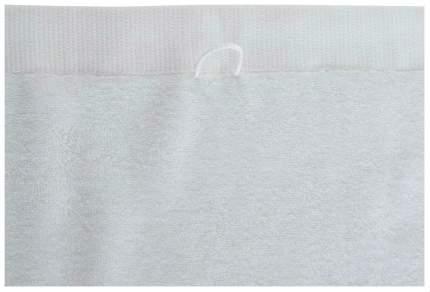 Полотенце банное белого цвета Essential 90х150