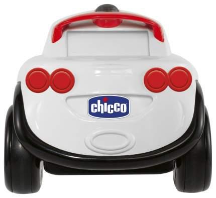 Машинка Chicco Rocket the Crossover с р/у