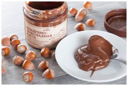 Фундучно-шоколадная паста ВкусВилл 150 г