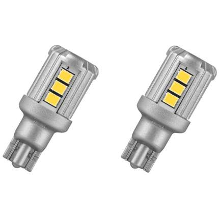 W16w 12v (1.5w) Лампа Led Retrofit Cool White 6000 K OSRAM арт. 9212CW-02B