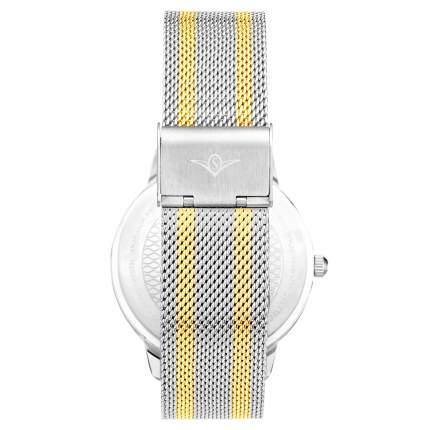 Наручные часы Stuhrling Original Design 3998.3