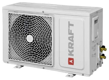 Сплит-система Kraft KF-07 ENC Briz