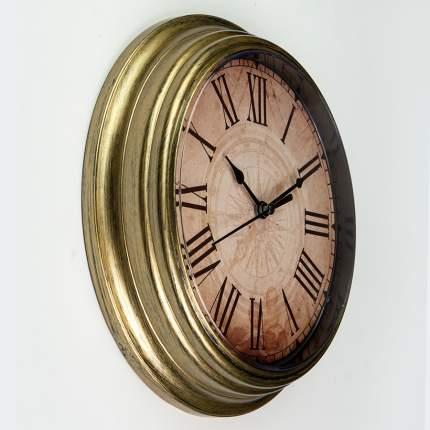 Часы Miralight MC-4722 23х23 см