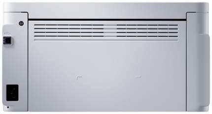 Лазерный принтер Samsung Xpress M2020W