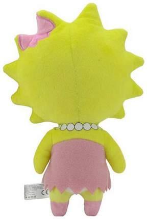 Мягкая игрушка Neca Simpsons Zombie Lisa 20 см