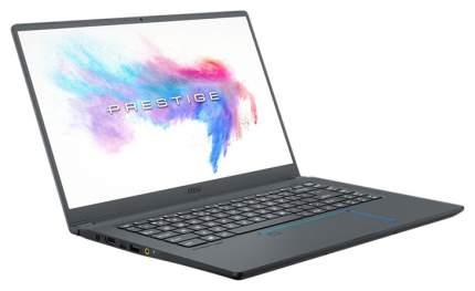 Ноутбук игровой MSI PS63 8RC-094RU 9S7-16S111-094