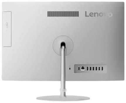 Моноблок Lenovo IdeaCentre 520-22IKU F0D500BDRK