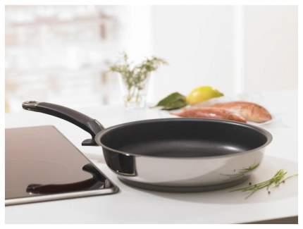 Сковорода Fissler Steelux premium 138102261 26 см