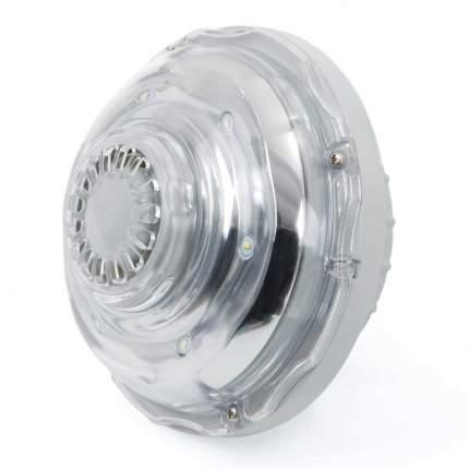 Подсветка бассейна настенная (на светодиодах led), 13 см, intex, арт, 28691, Интекс