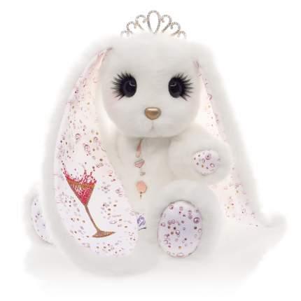 Мягкая игрушка Piglette Зайка Рамона