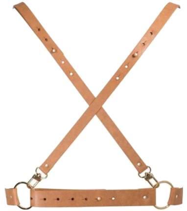 Упряж maze-x harness от bijoux