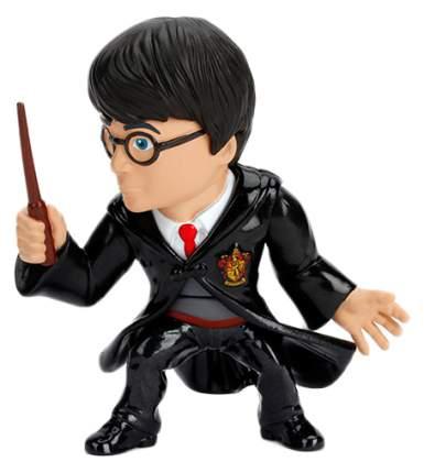 Фигурка металлическая Harry Potter 10 см